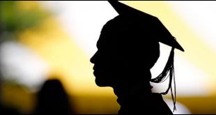 Hãy bỏ ngay ý định học tấm bằng MBA nếu muốn giàu có