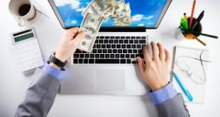 Những cách kinh doanh online hay nhất