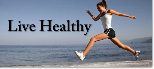 Điều tuyệt mật bạn phải làm trước khi chết là hãy trân trọng sức khoẻ