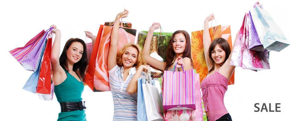 12 ý tưởng kinh doanh tại nhà với bán hàng online