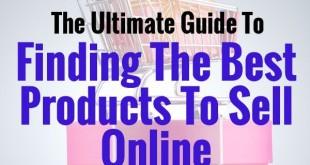 Kinh doanh online mặt hàng gì thành công tức khắc?