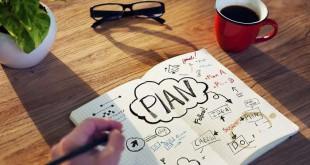 Kế hoạch cuộc đời