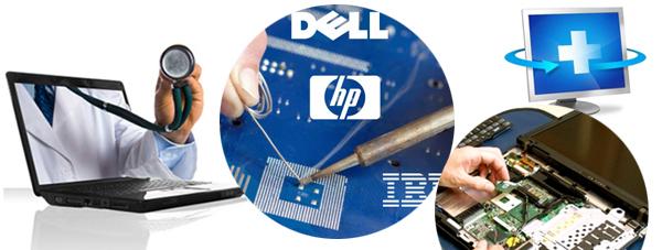 Nơi sửa chữa máy tính laptop uy tín nhất Hà Nội