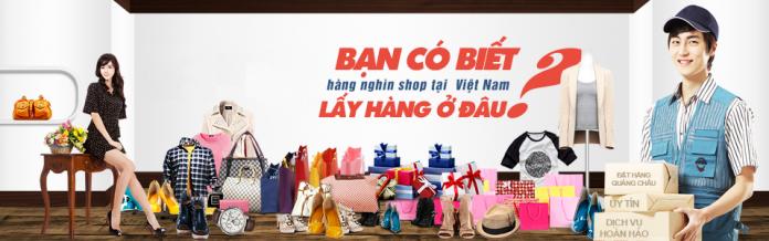 Chia sẻ cách nhập hàng Trung Quốc như Quảng Châu, Thâm Quyến giá siêu rẻ