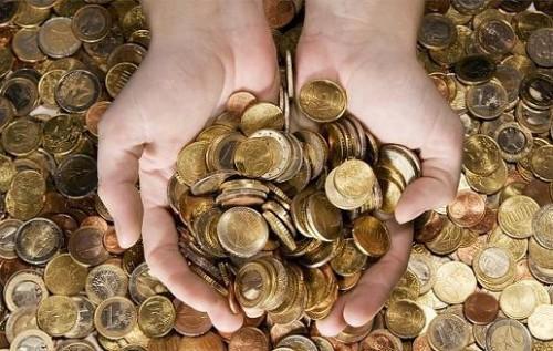 Tự do tài chính với 3 bước