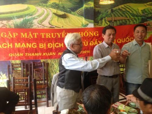 Cửa hàng thịt trâu lá lồm ở Hà Nội giá rẻ