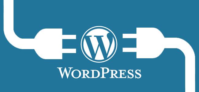 Các Plugin trong Wordpress và cách sử dụng hướng dẫn cài đặt và sử dụng